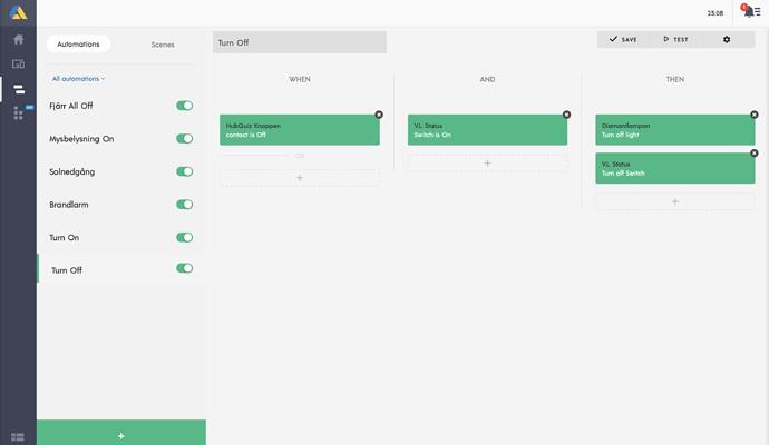 Screenshot 2020-12-22 at 23.20.10