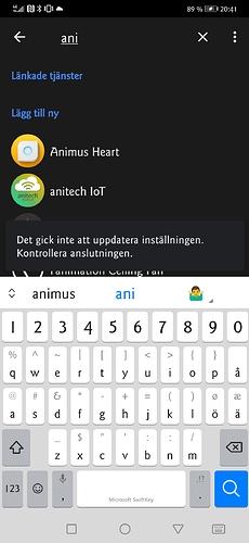 Screenshot_20201205_204141_com.google.android.googlequicksearchbox