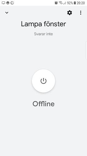 Screenshot_20201023-202018_Home